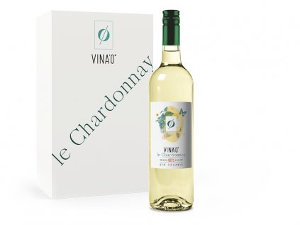 VINA'0 Chardonnay